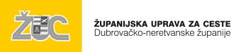 zuc_logo_s